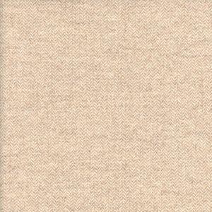 AM100308-16 WESSEX Camel Kravet Fabric