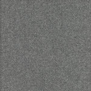 AM100308-21 WESSEX Charcoal Kravet Fabric