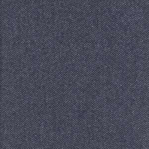 AM100308-50 WESSEX Navy Kravet Fabric