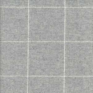 AM100309-11 WALES Marl Kravet Fabric