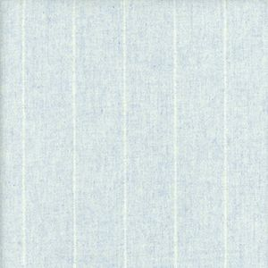 AM100311-15 CAMBRIDGE Powder Kravet Fabric