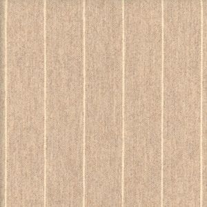 AM100311-16 CAMBRIDGE Camel Kravet Fabric