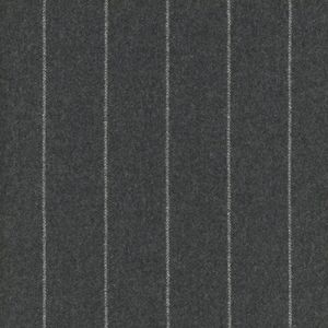 AM100311-21 CAMBRIDGE Charcoal Kravet Fabric