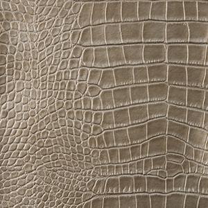ANKORA-414 Kravet Fabric