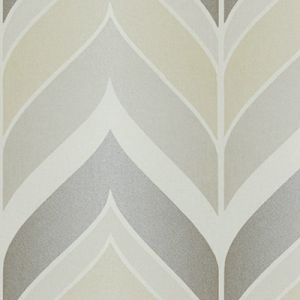ARCHES-1611 Neutral Kravet Fabric