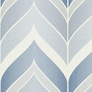 ARCHES-52 Atlantic Kravet Fabric