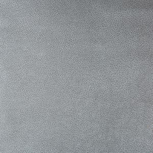 AZERI-21 Kravet Fabric