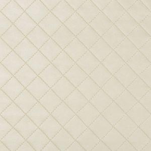 BARBARO-111 Kravet Fabric