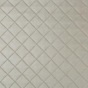 BARBARO-16 Kravet Fabric