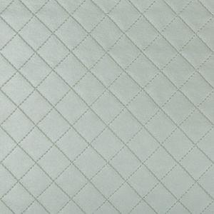 BARBARO-23 Kravet Fabric