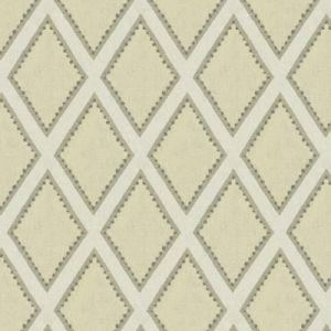 BROOKHAVEN-11 Oyster Kravet Fabric