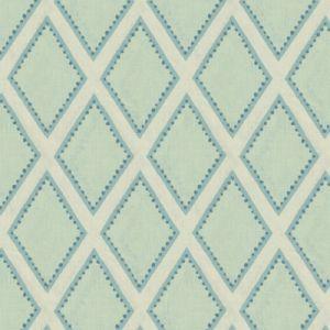BROOKHAVEN-515 Chambray Kravet Fabric