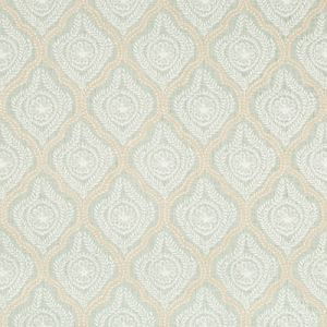 DATTASTAMP-316 DATTASTAMP Sea Glass Kravet Fabric