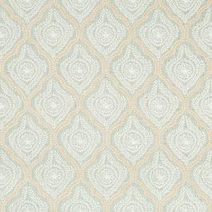 DATTASTAMP-316 DATTASTAMP Sea Glass Kravet Fabric