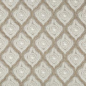 DATTASTAMP-6 DATTASTAMP Dusk Kravet Fabric