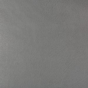 DEIMOS-1121 Kravet Fabric