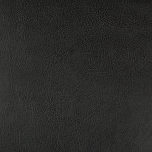 DEIMOS-8 Kravet Fabric