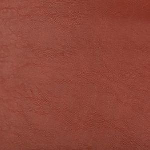 DUANE-19 Kravet Fabric