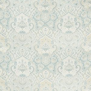 ECHOCYPRUS-15 ECHOCYPRUS Vapor Kravet Fabric