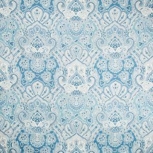 ECHOCYPRUS-5 ECHOCYPRUS Sapphire Kravet Fabric