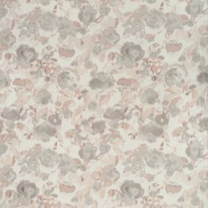 FLORALHAZE-1117 Blush Kravet Fabric