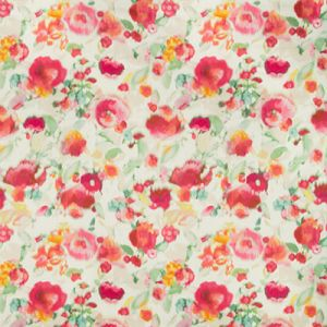 FLORALHAZE-1935 Meadow Kravet Fabric