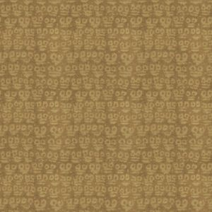 GWF-3403-611 GUARDIANS Taupe Groundworks Fabric