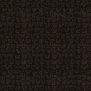 GWF-3403-8 GUARDIANS Kohl Groundworks Fabric