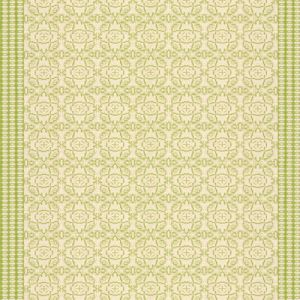 GWF-3506-3 MAZE Meadow Groundworks Fabric