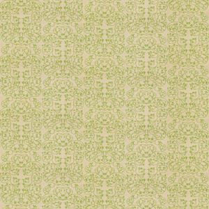 GWF-3511-3 GARDEN Meadow Groundworks Fabric