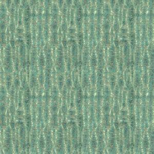 GWF-3513-13 ORGANIC Aqua Groundworks Fabric