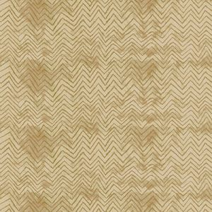 GWF-3517-40 SERENDIPITY Gilt Groundworks Fabric