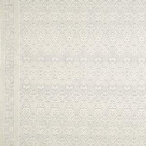 Groundworks Cantara Blue Lake Fabric