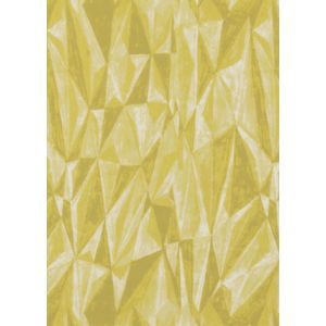 GWF-3722-403 COVET Citrine Groundworks Fabric