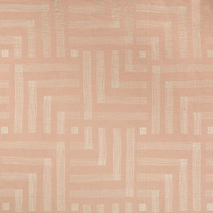 GWF-3726-171 PASTICHE Rouge Ivory Groundworks Fabric