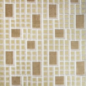 GWF-3727-116 RARITY Quartz Topaz Groundworks Fabric