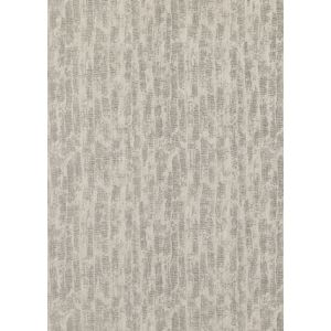 GWF-3735-11 VERSE Salt Pepper Groundworks Fabric