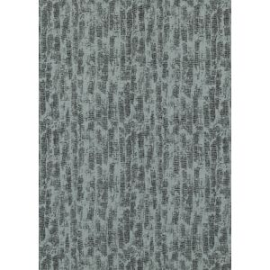GWF-3735-138 VERSE Ice Onyx Groundworks Fabric