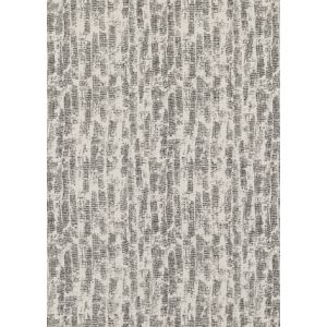 GWF-3735-18 VERSE Ivory Onyx Groundworks Fabric