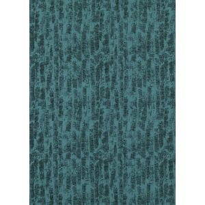 GWF-3735-538 VERSE Jade Onyx Groundworks Fabric