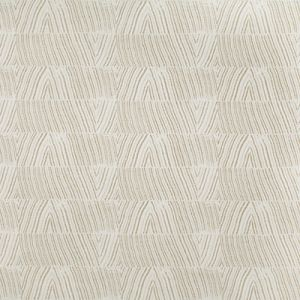 GWF-3738-106 POST WEAVE Sand Groundworks Fabric