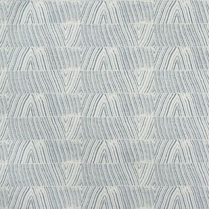 GWF-3738-15 POST WEAVE Lake Groundworks Fabric