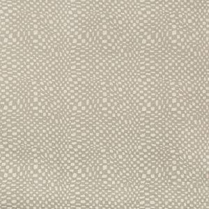GWF-3741-111 WADE Silver Groundworks Fabric