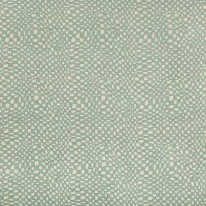 GWF-3741-135 WADE Seaglass Groundworks Fabric