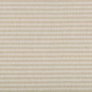 GWF-3745-116 RAYAS STRIPE Grain Groundworks Fabric
