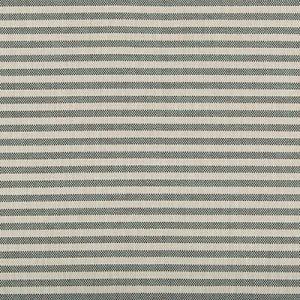 GWF-3745-165 RAYAS STRIPE Navy Groundworks Fabric