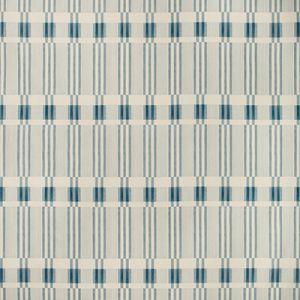 GWF-3746-135 BANDEAU Slate Groundworks Fabric