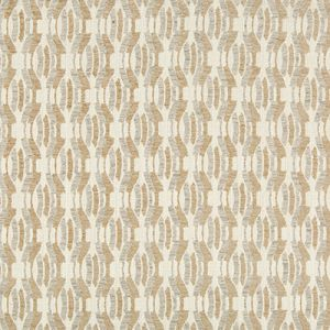GWF-3748-116 AGATE WEAVE Natural Groundworks Fabric