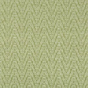GWF-3750-3 TOPAZ WEAVE Meadow Groundworks Fabric
