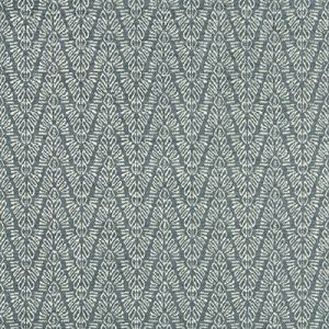 GWF-3750-5 TOPAZ WEAVE Sea Wave Groundworks Fabric